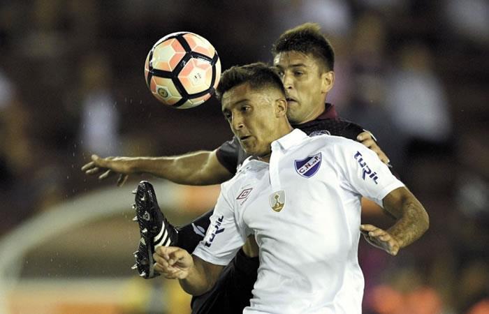 América de Cali: El uruguayo Kevin Ramírez es nuevo jugador 'Escarlata'