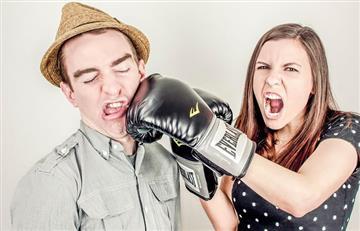 5 Frases que delatan a un infiel