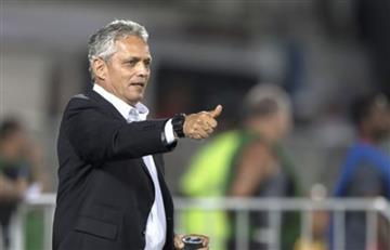 Reinaldo Rueda: De no creer lo que hará Chile para contratar al colombiano