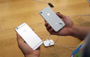 Apple: ¿Podría cambiar gratis la batería de tu iPhone?