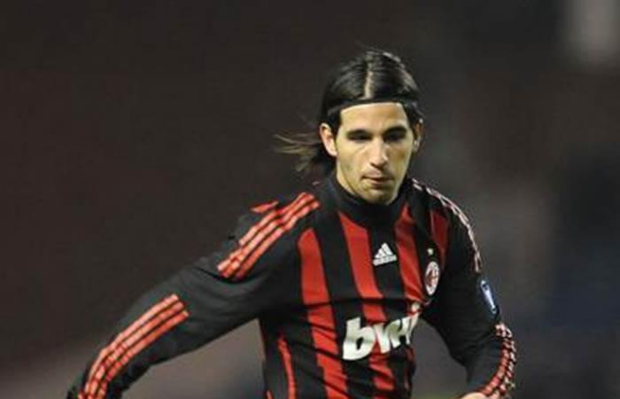 Atlético Nacional se ilusiona con la llegada de un ex AC Milan