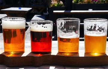 Beber cerveza puede ser beneficioso para la salud