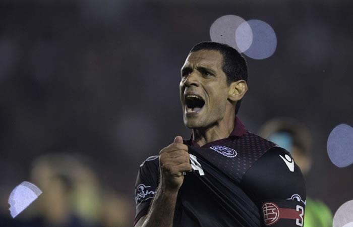 Deportivo Cali: ¿Por qué borró el tuit de la llegada de José Sand?