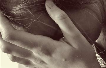 La historia detrás de la joven que fue abusada en La Calera