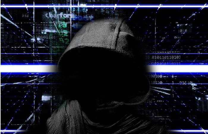 'Loapi', el virus que puede destruir tu teléfono