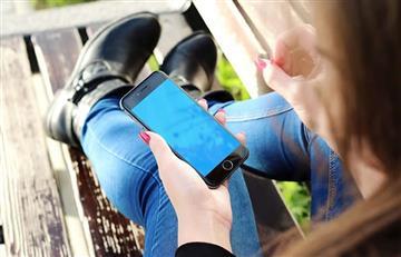 Los nuevos derechos de los usuarios de telefonía, televisión e internet