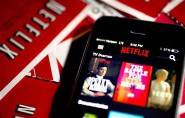 Netflix: ¿Prohibirá compartir cuentas a sus usuarios?