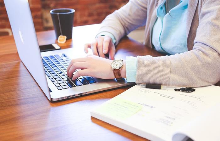 ¿Cómo identificar vacantes laborales falsas en internet?