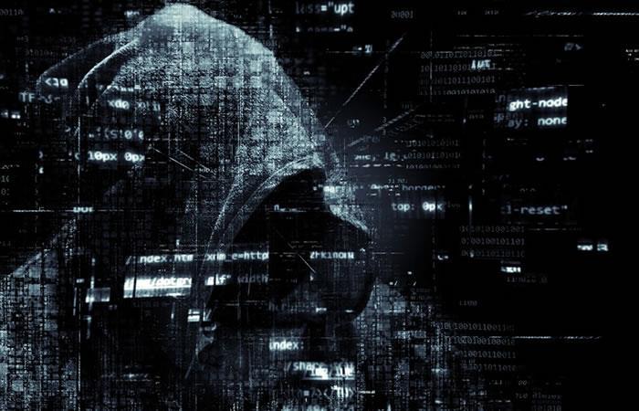Descubren cómo usan software pirata para extraer criptomonedas