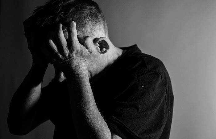 ¿Eres inestable emocionalmente?
