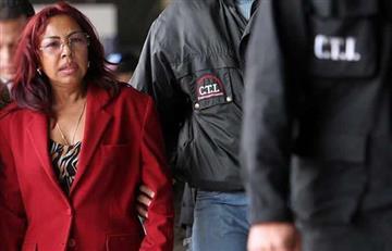 Hospital que atiende a 'La Gata' será investigado