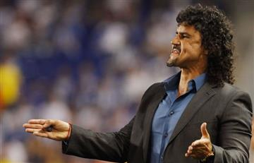 ¿Leonel Álvarez se va de Cerro Porteño?, confirmado el futuro del colombiano