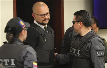 Operación Andrómeda: Procuraduría formuló pliego de cargos a miembros del Ejército
