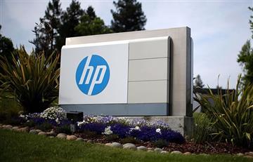 Por peligro de incendio, HP retira algunas baterías de sus computadoras