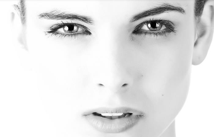 ¿Quieres eliminar  las verrugas sin dolor?