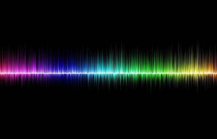 Siete sonidos misteriosos que la ciencia no ha podido explicar