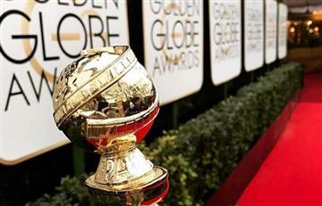 Globos de Oro: los primeros premios tras escándalo Weinstein
