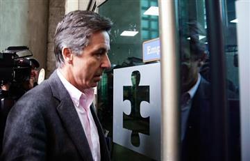 Ruta del Sol III: Investigación formal a Roberto Prieto por sobornos