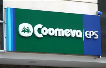 Coomeva recibe dura multa por parte de Supersalud