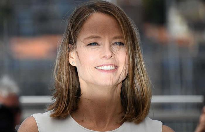 Para Jodie Foster las películas de superhéroes están acabando el cine
