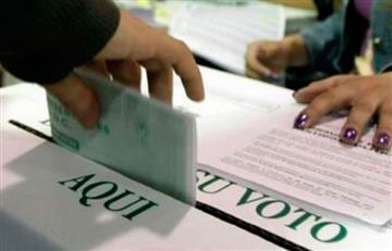Procuraduría pide a la Corte mantener descuento del 10% a estudiantes que voten