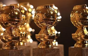 Golden Globe: Lista oficial de nominados