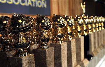 Golden Globes: Hora y transmisión por televisión EN VIVO
