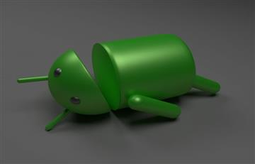 Advierten sobre virus troyanos que se propagan en Android