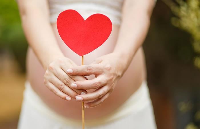 Orina este anuncio y descubre si estás embarazada