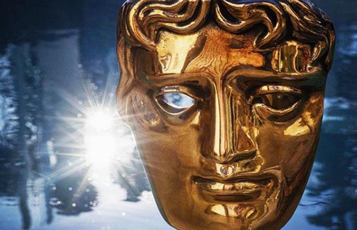 Premios Bafta 2018: Lista oficial de todos los nominados