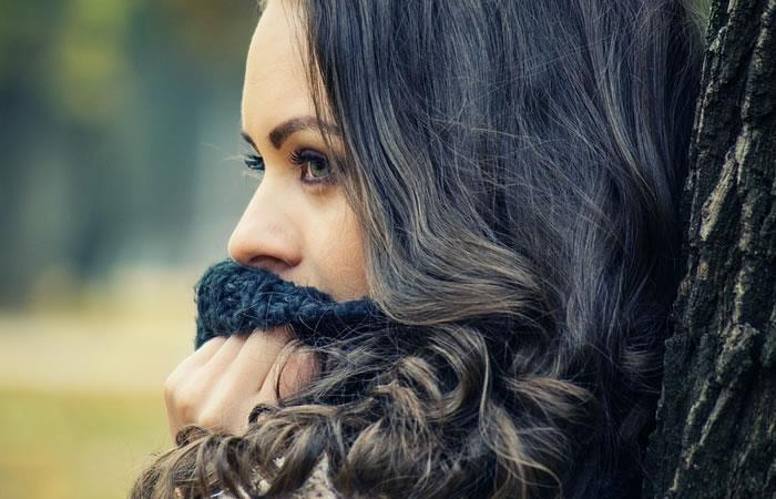 5 consejos  para superar la  tusa