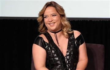 Adamari López quiere su segundo bebé a los 46 años