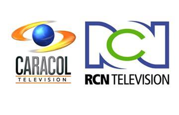 Aplastante triunfo de Caracol sobre RCN en los estrenos de inicio de año