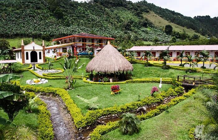 Colombia, el segundo destino turístico según The New York Times