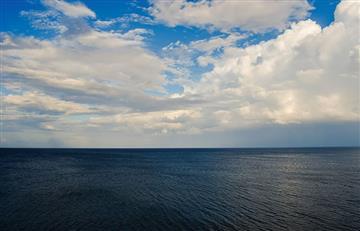 Los océanos se están quedando sin oxígeno