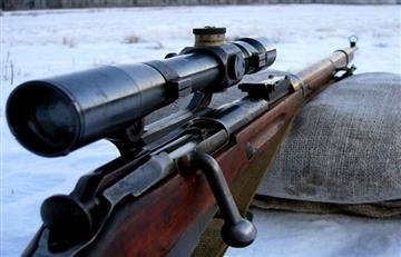 Mindefensa afirma que francotirador del ELN mató a soldado en Arauca