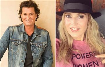 Viña del Mar 2018: ¿Cuándo ver a Carlos Vives y Alejandra Azcárate?