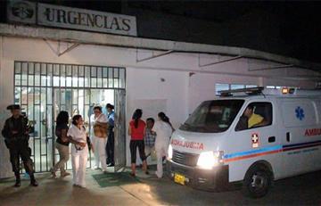 Arauca: Dos policías asesinados cerca a la frontera con Venezuela