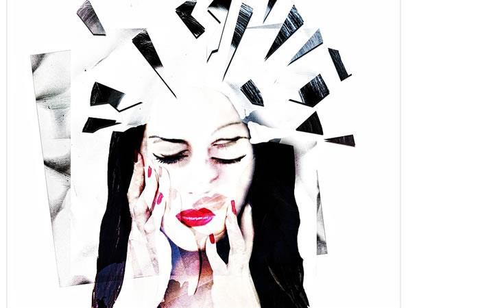 Estas 5 señales te indicarán si padeces de una enfermedad mental