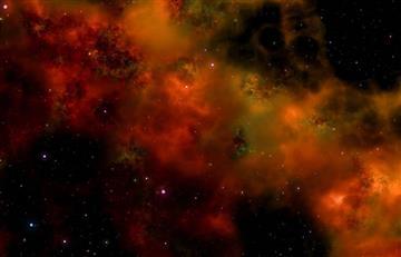 Misteriosas explosiones cósmicas revelan sus secretos
