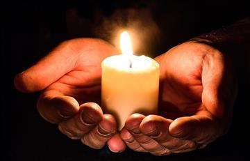Oración para proteger a la familia