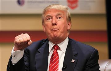 Trump: ¿Por qué Estados Unidos debe recibir gente de 'países de mierda'?