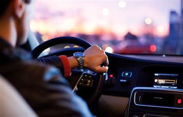 Verifique aquí si debe repetir el curso de conducción en 2018