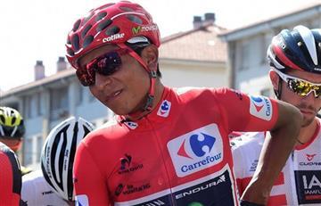 Vuelta a España 2018: Todo lo que debe saber sobre la competencia