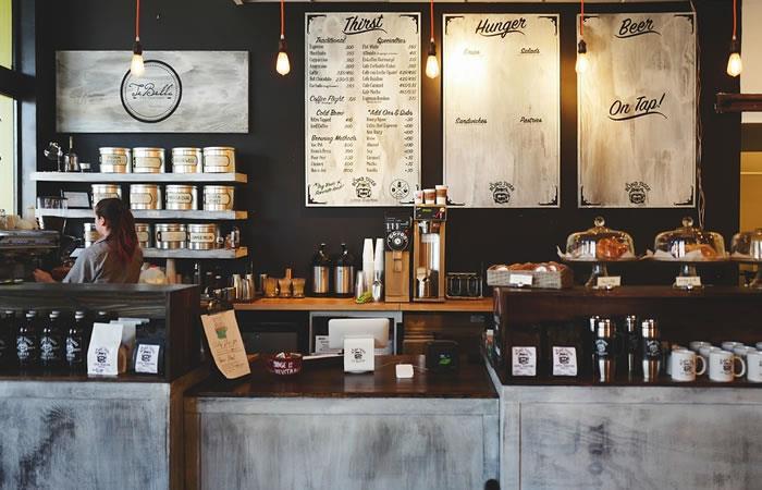 ¿Dónde estudiar barismo en Bogotá?