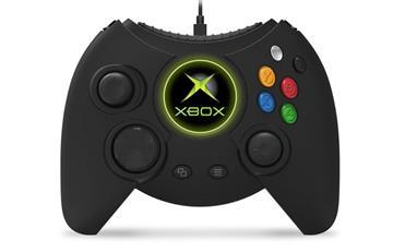 Xbox One: Precio y fecha de lanzamiento del nuevo control retro
