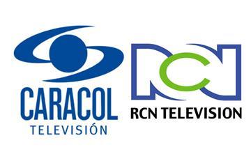 Caracol arrasa, RCN podría llegar a su fin por bajo rating