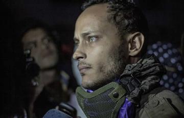 Familiares exigen a Maduro entrega de abatidos en operativo contra piloto