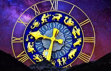 Horóscopo del jueves 18 de enero del 2018 de Josie Diez Canseco