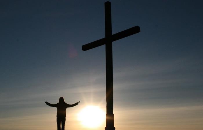 Oración para agradecer el nuevo día